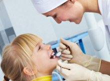 Обзор стоматологических клиник Красногорска