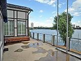 Apartment River Piers, гостевой дом