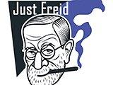 JustFreid, оптово-розничный магазин кальянной и табачной продукции